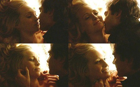 http://myspideysenseistingling.files.wordpress.com/2010/11/caroline-damon-in-bed.jpg
