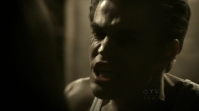 stefan tries to intimidate elena