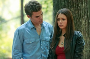 Stefan Elena lost girls