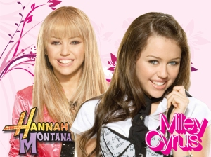 Katniss Hannah Miley