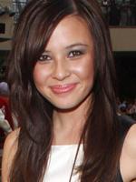 Katniss Malese Jow