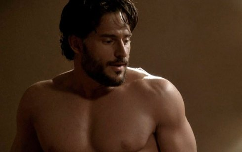 alcide-shirtless3