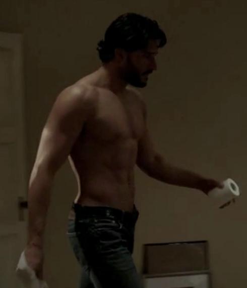 Alcide-shirtless4