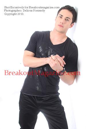 Breakout-Magazine-Trevino-2