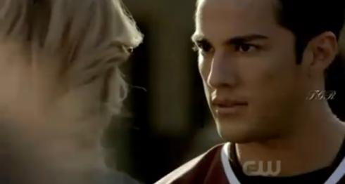 Caroline-Tyler-descent-werebitefatalTylerconcernedface