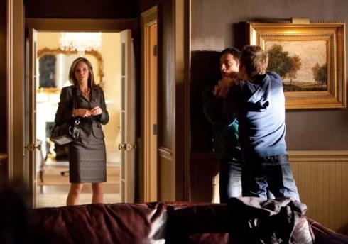 Daddy-issues-Tyler-Stefan-Carol-Lockwood-Vampire-Diaries