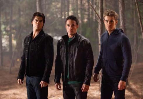 Daddy-issues-Tyler-Stefan-Damon-BAMFs