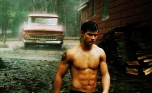 jacob-shirtless-truck