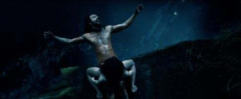 lucian-underworld-sex-bungee-jumping