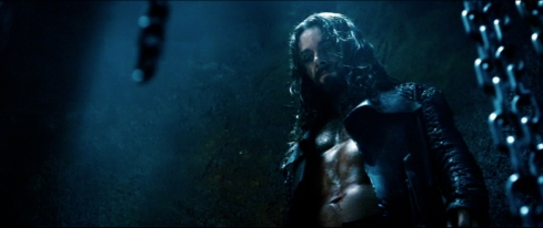shirtless-lucian-underworld-five
