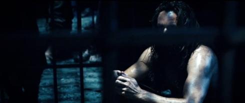 shirtless-lucian-underworld