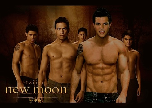shirtless-pack-new moon