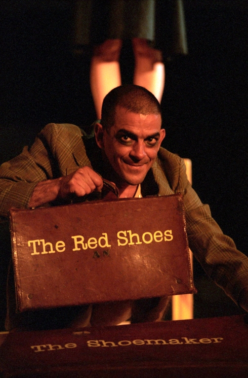 The Red Shoes UE.jpg[1]