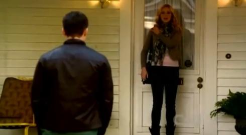 Tyler-Caroline-DaddyIssues-Porch