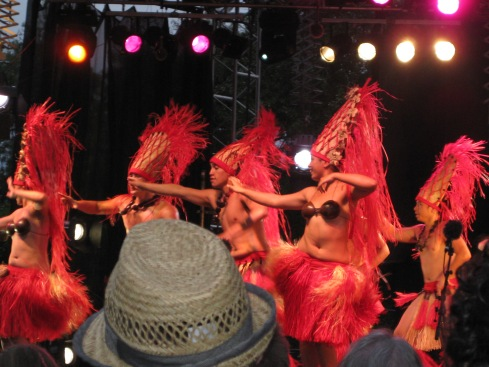 Womaddancers1