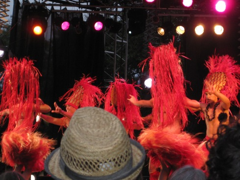 Womaddancers3