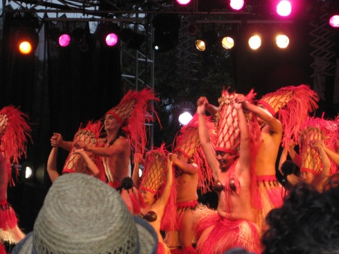 Womaddancers4