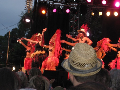 womaddancers6