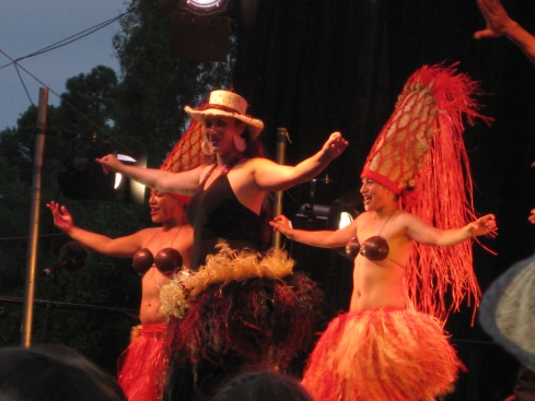 womaddancers7