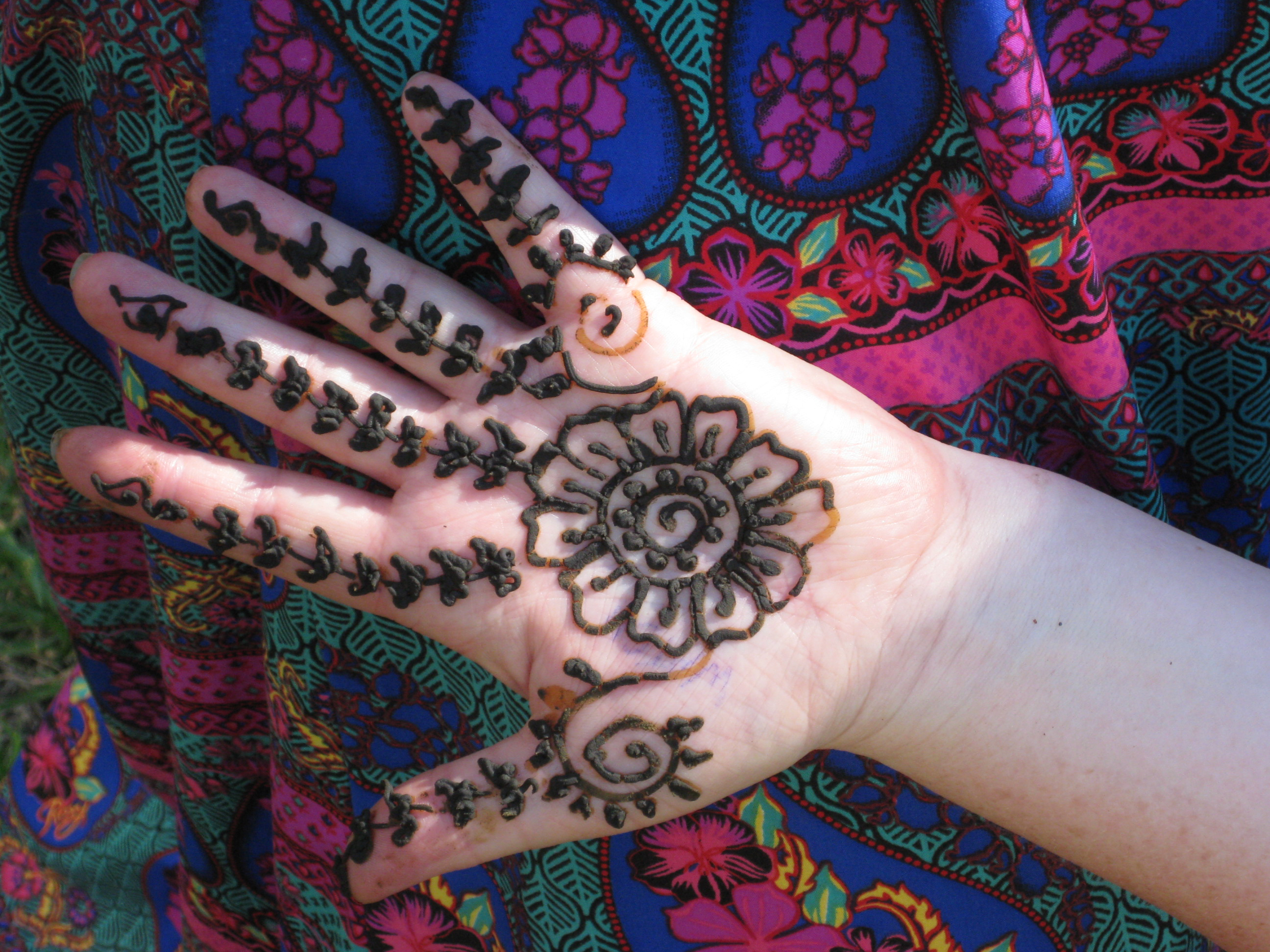 28 Henna Tattoos Epsom 17 Best Images About Tattoos