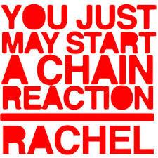 chainreaction